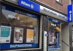 allianz-seltmann