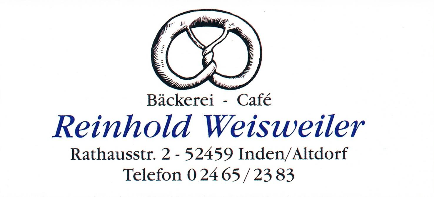 baeckerei-weisweiler