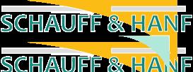 logo-schauff-und-hanf-1